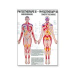 Poster Physiotherapie III