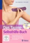 Das Taping-Selbsthilfe-Buch mit DVD